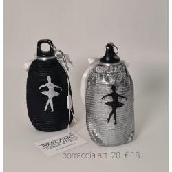 BORRACCIA 20